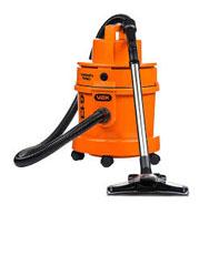 Vacuum Cleaner Spares