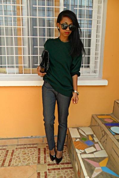 Dark-green-daddys-sweater_400