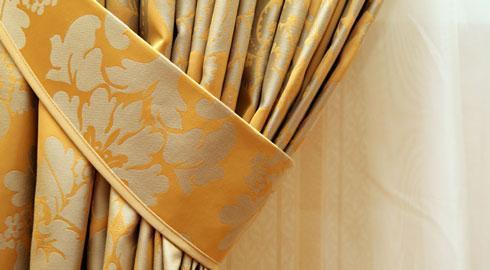 Curtain maker integralbook com