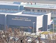 La scuola di Adro (Stefano Cavicchi)