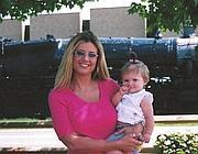 Shawnda prima del 2005