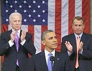 Obama (Reuters)