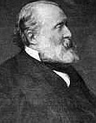 Cesare Correnti