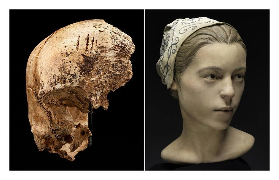 https://i1.wp.com/images2.corriereobjects.it/Primo_Piano/Scienze_e_Tecnologie/gallery/2013/05/virginia-coloni/cannibalismo/img_cannibalismo/vir_01_941-705_resize.jpg