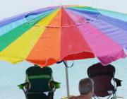 La spesa media dei turisti Lgbt per le vacanze è circa il doppio rispetto agli altri turisti italiani
