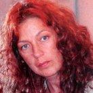 Loretta Gisotti