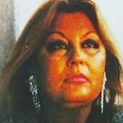 Rosamaria Radicci