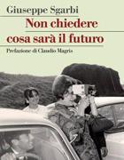 La copertina del libro (pp.144, 15 euro)