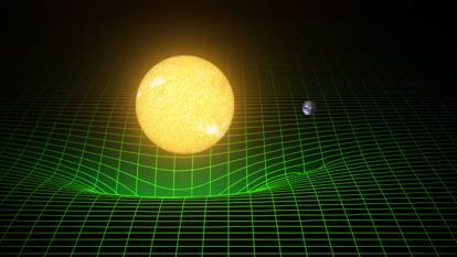 Ligo e Virgo, gli esperimenti che hanno scoperto le onde gravitazionali
