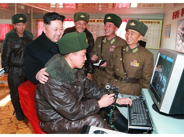 Corea del Nord, cosa sta succedendo: dai prigionieri politici ai fallimenti degli 007, i 10 errori della crisi