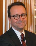 Paolo Petrignani