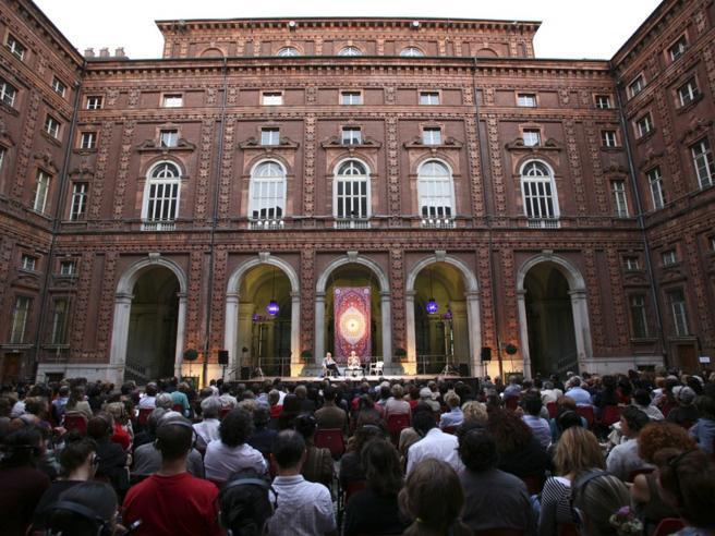 Torino Spiritualit