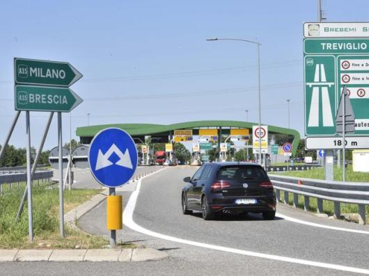 Autostrade, ultimatum del governo«Proposta nel week end o revoca»