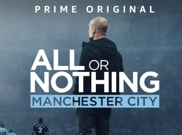 Il Manchester City