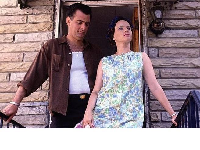 È morto Joseph Siravo, era il papà del boss Tony ne «I Soprano»