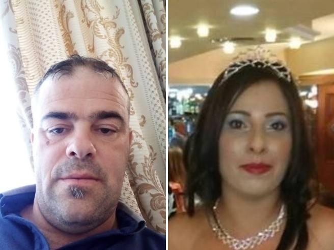 Bruciato vivo in auto: arrestati moglie, amante e il figlio della donna