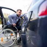 Disabili e malati: te agevolazioni previste per l'acquisto di un auto