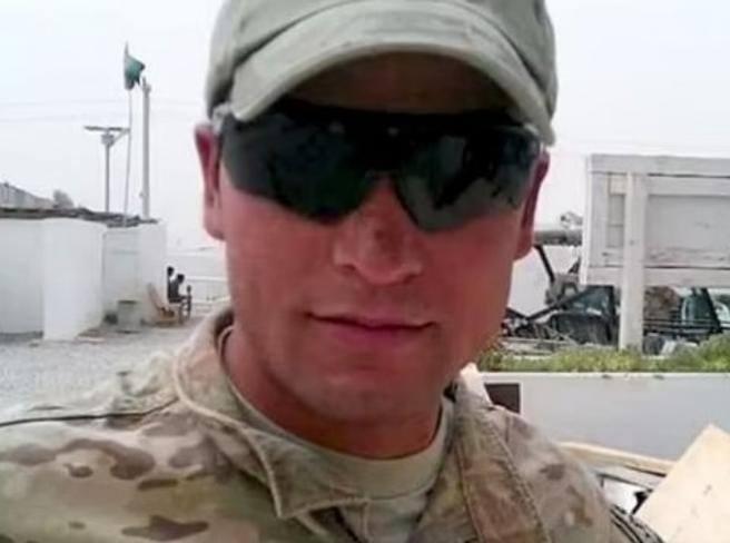 Afghanistan, rappresaglie dei talebani: decapitato un traduttore dell?esercito Usa