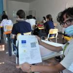 Green pass, assenze, vaccini: ritorno a scuola tra dubbi e tensioni, scontro presidi-Bianchi