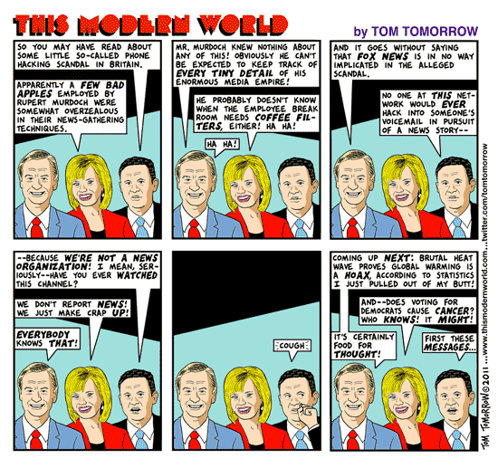 TomTomorrow