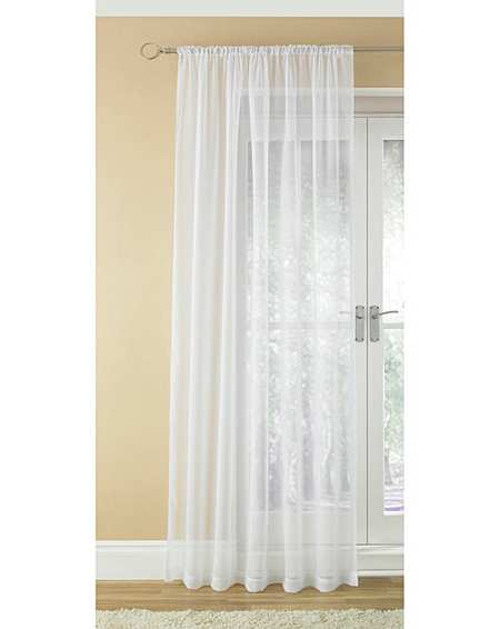 curtain lace lace curtain panels