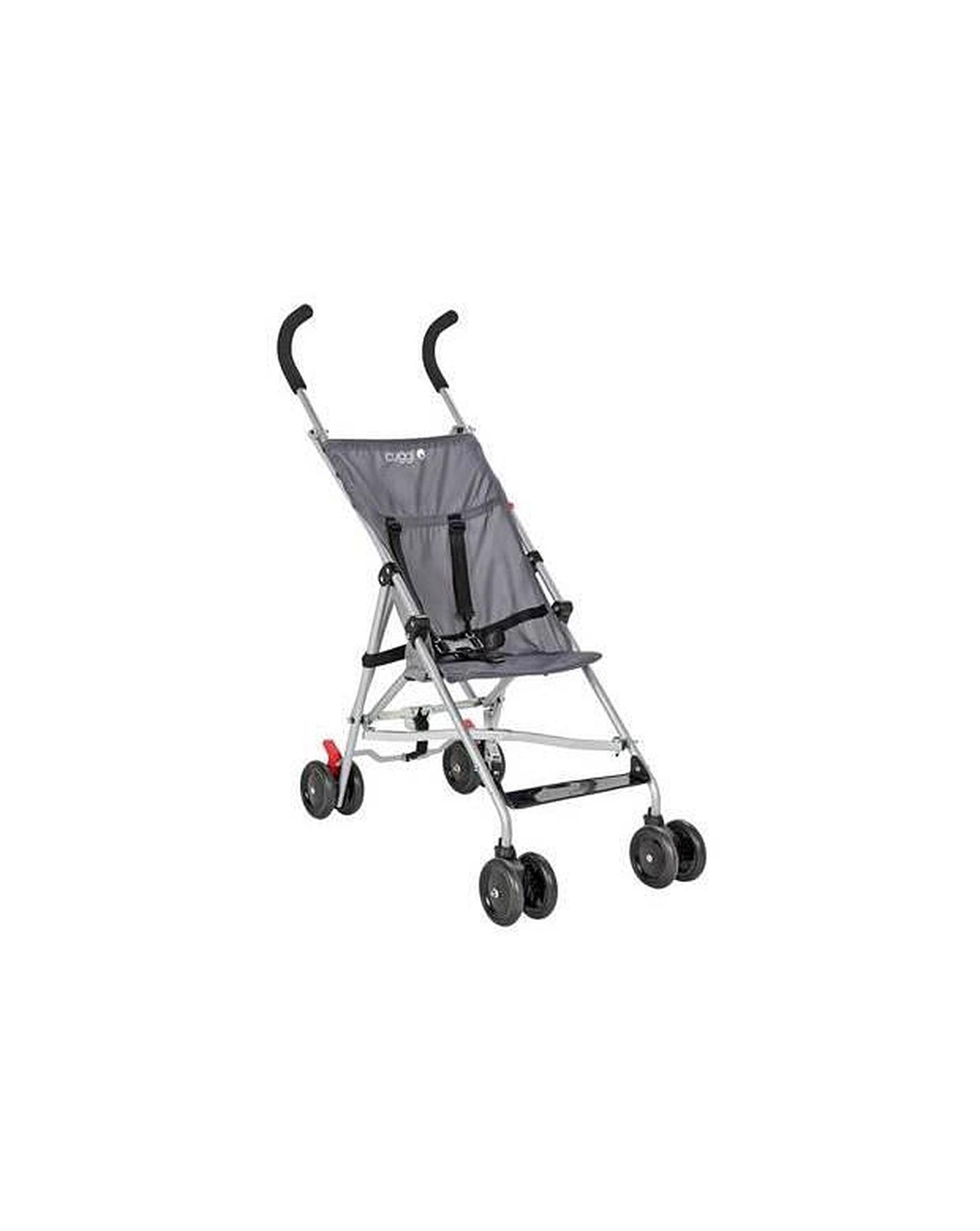 Cuggl Birch Stroller