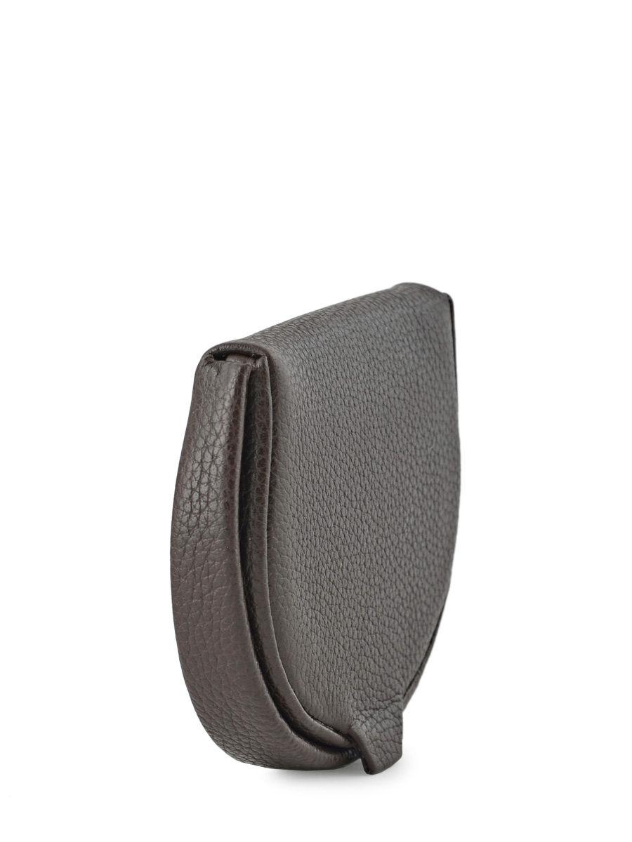 Porte Monnaie Longchamp 3642021 Moka En Vente Au Meilleur Prix