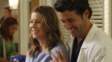 Grey's Anatomy: Derek e Meredith non hanno segreti per voi? | QUIZ