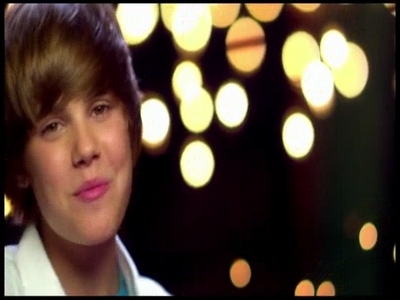 Music Videos Gt 2009 Gt One Less Lonely Girl Justin Bieber