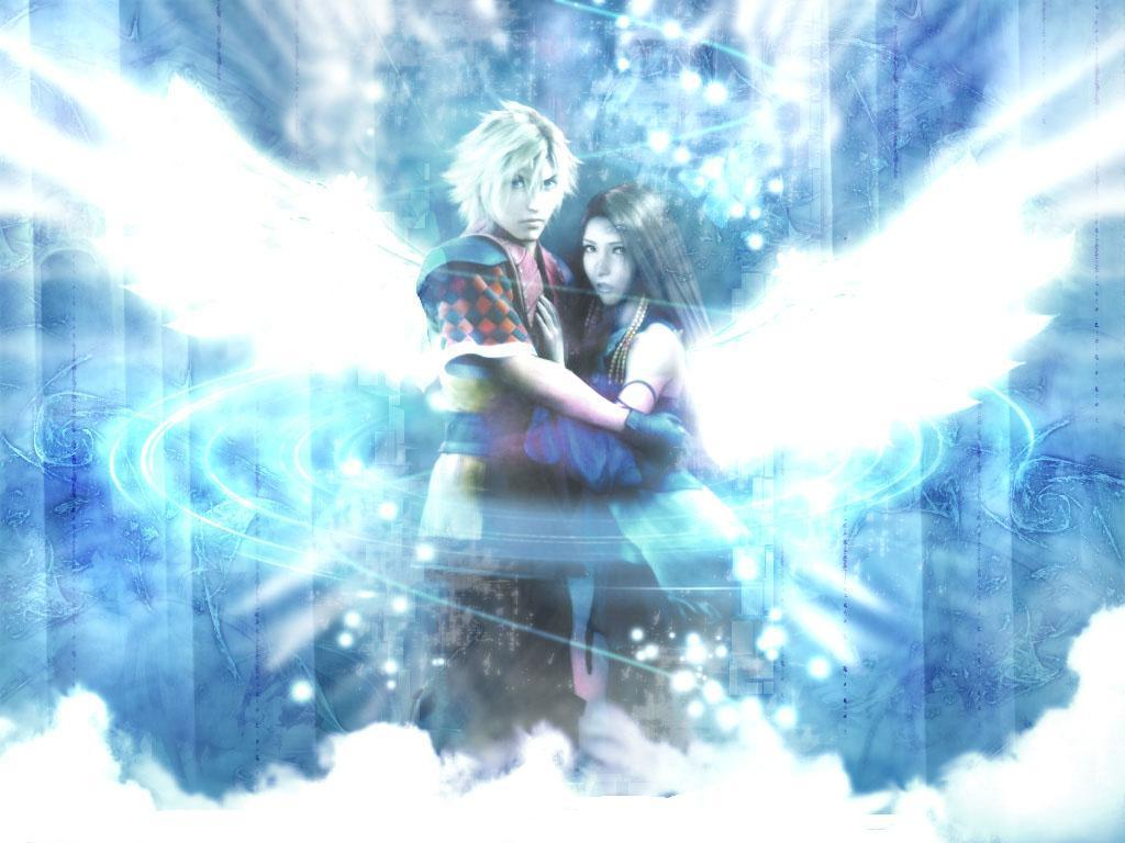 final fantasy x wallpaper hd | bestpicture1