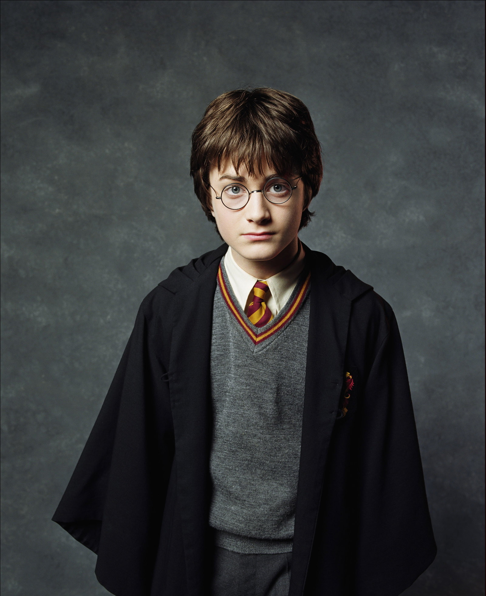 Top Movies Harry Potter And The Sorcerer S Stone Movies