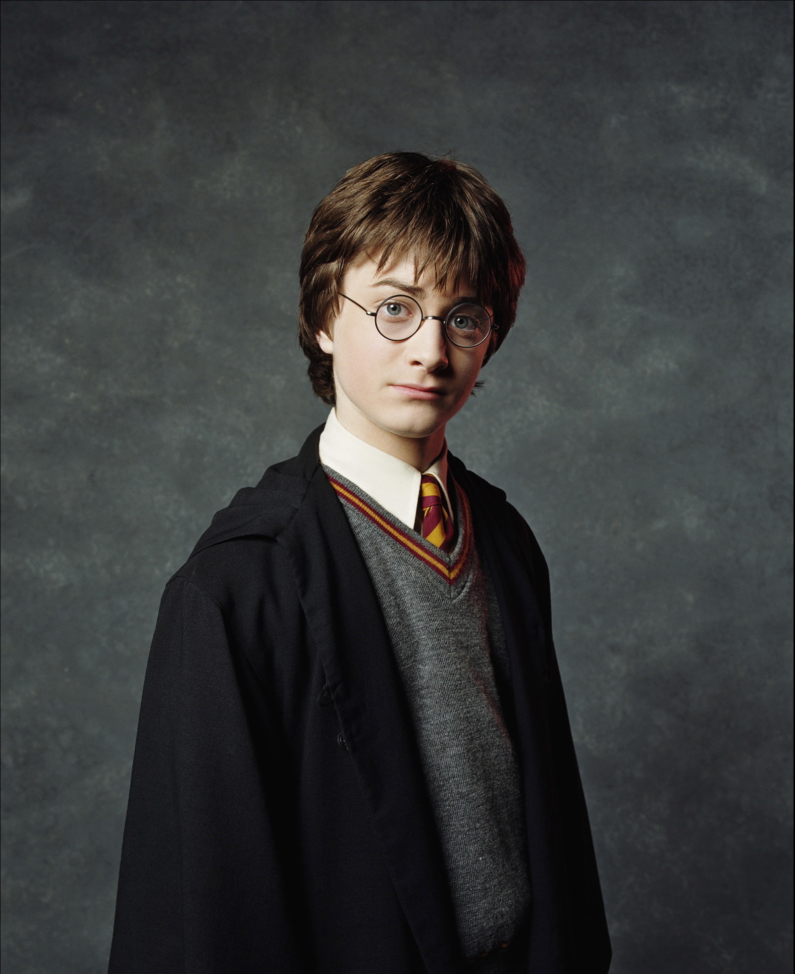 Harry Potter And The Sorcerer S Stone Promotional