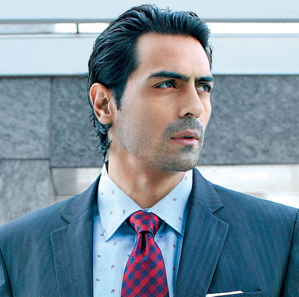 Arjun Rampal Images Arjun Rampal Wallpaper And Background