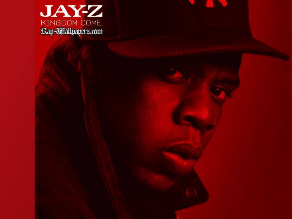 Jay z blueprint 3 cover malvernweather Image collections