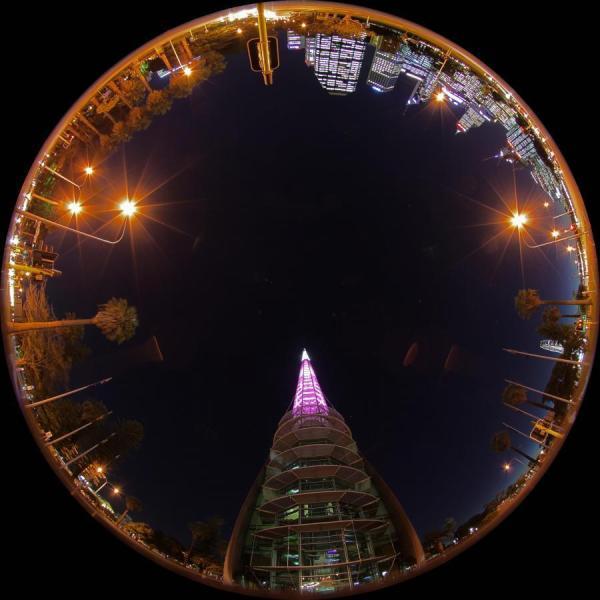 cool - cool stuff Photo (12045776) - Fanpop