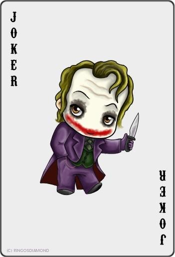 joker 66677788