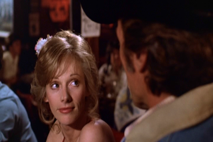 Image result for sondra locke GIFS
