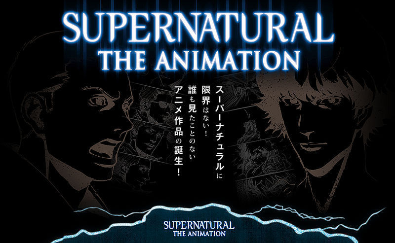 https://i1.wp.com/images2.fanpop.com/image/photos/13100000/Supernatural-anime-supernatural-13102803-800-493.jpg