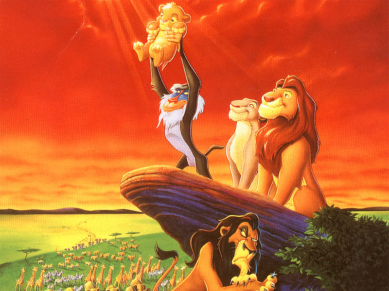 https://i1.wp.com/images2.fanpop.com/image/photos/13100000/The-Lion-King-the-lion-king-13191392-800-600.jpg