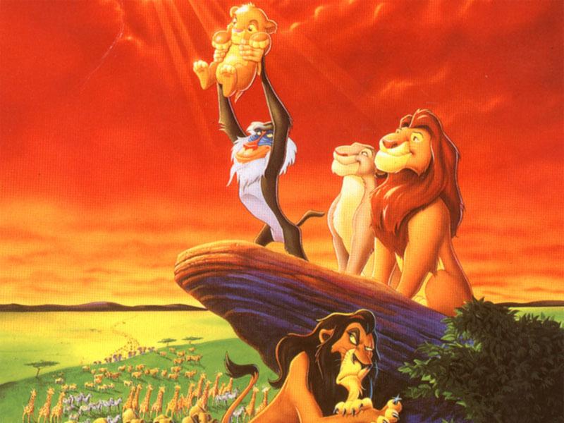 https://i1.wp.com/images2.fanpop.com/image/photos/13100000/The-Lion-King-the-lion-king-13191392-800-600.jpg
