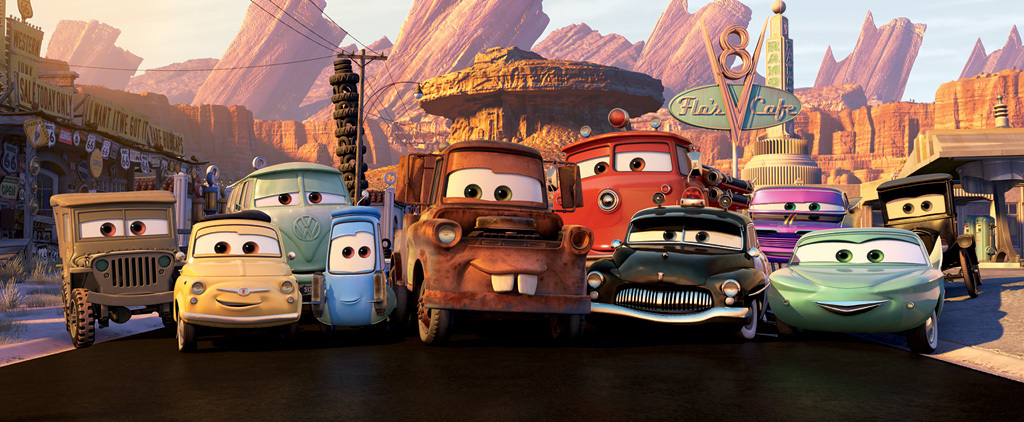 https://i1.wp.com/images2.fanpop.com/image/photos/13300000/Disney-Cars-screenshot-disney-pixar-cars-13374862-1024-422.jpg