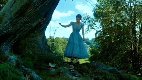 Tim Burton Alice In Wonderland Red Queen | Car Interior Design