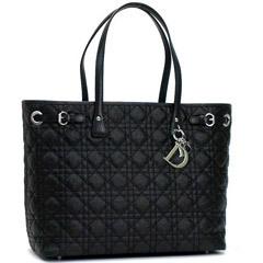 handbags uk