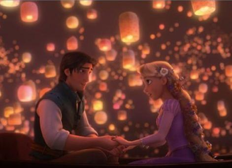 https://i1.wp.com/images2.fanpop.com/image/photos/14300000/Flynn-and-Rapunzel-disneys-rapunzel-14317632-471-341.jpg