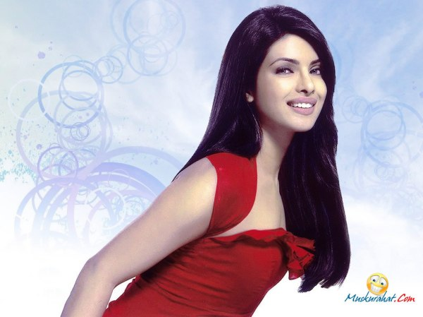Priyanka Priyanka Chopra Wallpaper 8588840 Fanpop