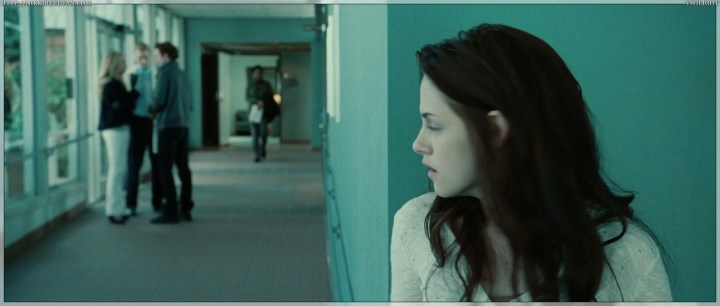 Image result for twilight screencap