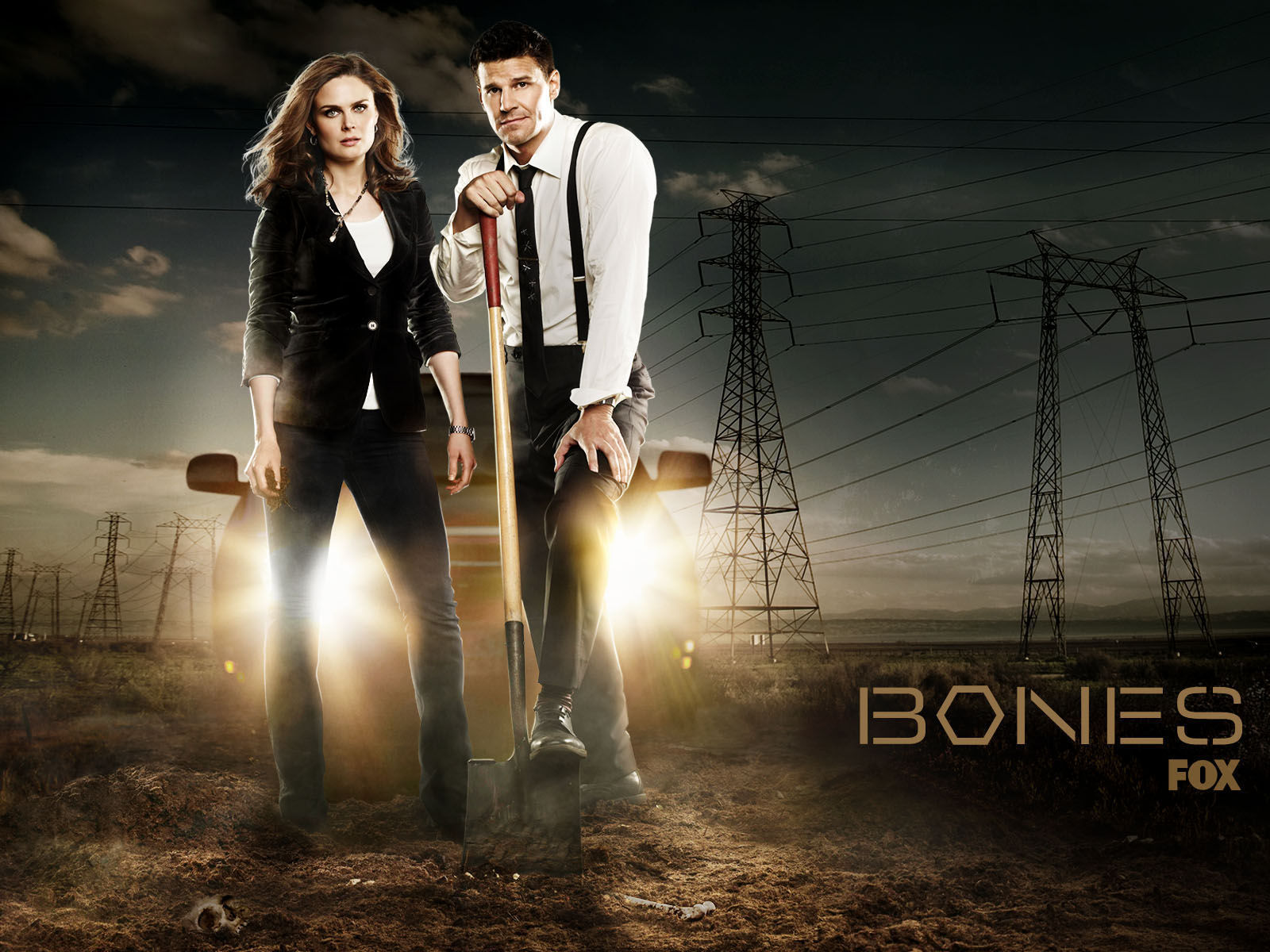 https://i1.wp.com/images2.fanpop.com/image/photos/8700000/Bones-television-8787012-1600-1200.jpg