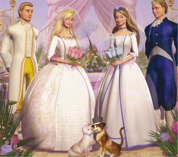 Image result for barbie princess and the pauper