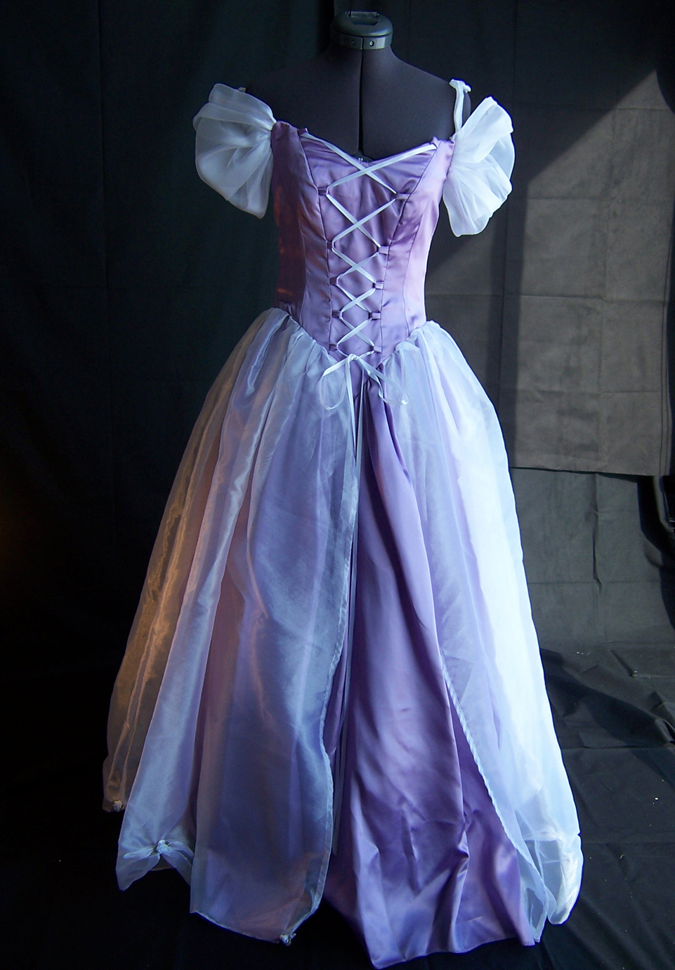 Dresses Masquerade Photo 8821951 Fanpop