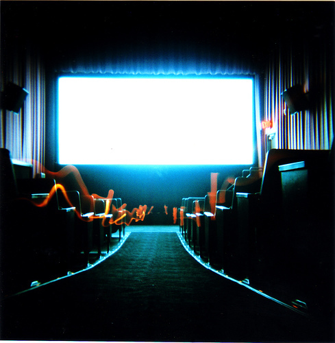 Movie Theaters Images Movie Theaters Wallpaper And